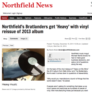 nfldnews-vinyl